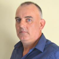 Foto do(a) Secretário: Jorge Vieira Munhoz