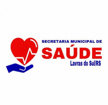 HORÁRIO DE FUNCIONAMENTO DAS UNIDADES DE SAÚDE
