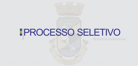 Prefeitura de Lavras do Sul abre oportunidades em vários cargos