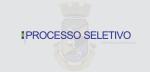 PREFEITURA: Edital de Convocação - PS 001/2021