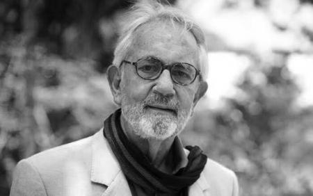 Aos 84 anos, morre o ator e diretor lavrense Paulo José